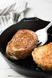 monte cristo ham cheese french toast sandwich u2013 food feed