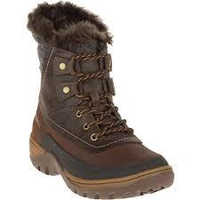 merrell s winter boots sale merrell s sylva mid lace waterproof boot moosejaw