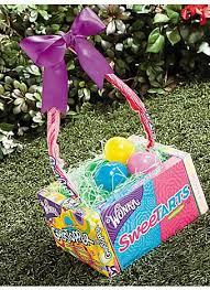 ideas for easter baskets easter ideas easter recipes easter basket ideas easter crafts