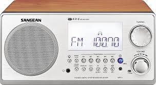 sangean wr 2 table top radios wr 2wl free shipping on most sangean wr 2 table top radios wr 2wl free shipping on most orders over 99 at dx engineering