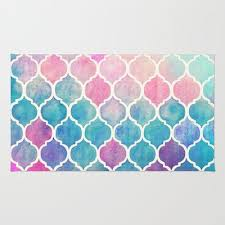 Shop For Area Rugs Best 25 Kids Rugs Ideas On Pinterest Playroom Rug Land Of Nod