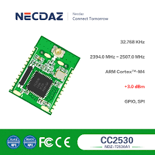 design of home automation network based on cc2530 zigbee home automation module zigbee home automation module