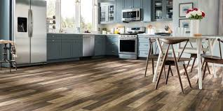 Laminate Wood Floors In Kitchen - carpet hardwood laminate luxury vinyl floors flooring store