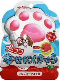 where to buy japanese candy online best 25 japanese snacks online ideas on sushi time