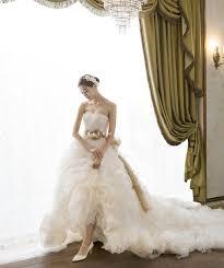 promotion korean concept pre wedding photo shoot hellomuse com