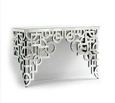 house of hton console table silver accessories silver decor silver home decor silver home