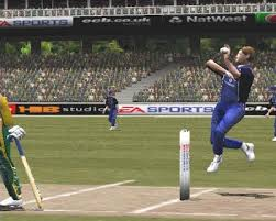ea sports games 2012 free download full version for pc ea sports cricket 2002 game free download full version for pc