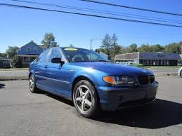 bmw ct and used bmw in wallingford ct auto com