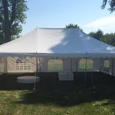 party rentals nj 1 party rentals party equipment rentals south plainfield nj