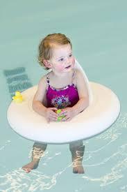 bouée siège pour bébé siège flottant pour bébé babydobber