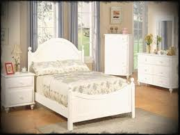 Modern Bedroom Furniture Calgary Gallery Of Table And Chairs Clearance Modern Furniture