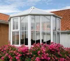 design gerã tehaus wohnzimmerz glas gartenhaus with gartenhaus selber bauen gerã