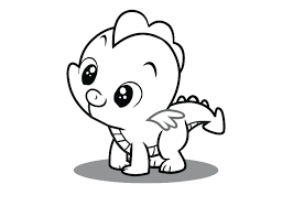 dragon coloring pages info dragon colouring sheet baby dragon coloring pages dragon boat