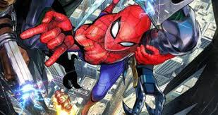 spider man homecoming 2017 movieweb