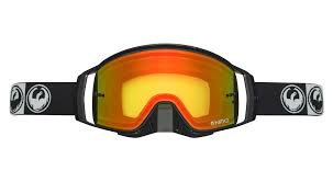 rockstar motocross goggles dragon nfx2 rockstar ionized mx goggles