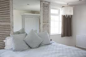stylish mirrored headboard bedroom set u2013 home improvement 2017