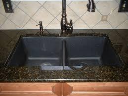 granite countertop gloss cabinet doors best faucets 2013 kohler