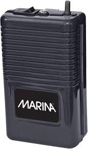 marina battery operated air for aquariums chewy