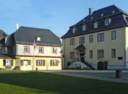 Amtsgericht Bad Schwalbach Schloss Wehen U2013 Wikipedia