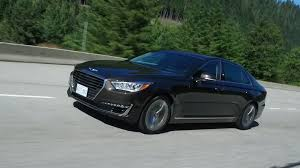 lexus ls vs genesis g90 2017 genesis g90 test drive review can it compete with the 7