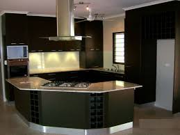 modern kitchen paint ideas kitchen 48 best kitchen paint colors with light oak cabinets
