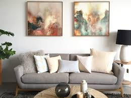 Home Interiors Paintings Buy Paintings Canvas Prints Wall Hangings Interiors