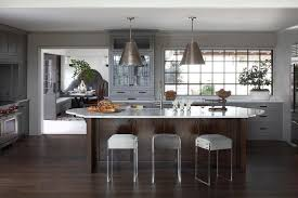 oval kitchen island stained kitchen island with oval countertop and backless