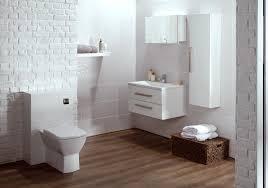 bathroom suite ideas white bathroom suite design decoration