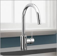 grohe kitchen faucets surprising grohe concetto kitchen faucet decoration 896417