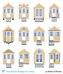 Floor Plans Definition by Images About Tiny House Blueprints Studioloft On Pinterest Floor