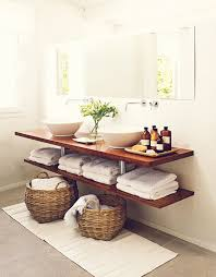 Make Your Own Bathroom Vanity by 264 Best Pretty Spaces Bathrooms Images On Pinterest Bathroom