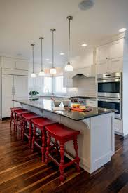 kitchen hanging light fixtures kitchen pendant light fixtures image of kitchen island lights