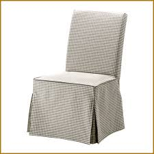 paper chair covers covering a chair with paper chair covers ideas