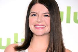 casey wilson real housewives superfan starts podcast the daily dish