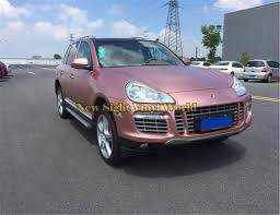 chrome wrapped cars best car wraps chrome to buy buy new car wraps chrome