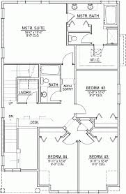 plan for 4 bedroom house in india memsaheb net