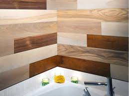 reclaimed wood panelling more than just another stick on the wall