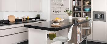 cuisine de 16m2 meuble 1 porte 12 cuisine siena modern aatl