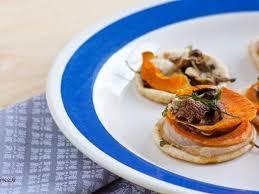 cuisine m駘amine feuille de m駘amine cuisine 100 images 1714 best images on