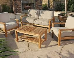 Home Depo Patio Furniture Patio Exceptional Square Patio Table And Chair Set Cover