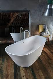 Free Standing Bathtub Singapore 25 Best Bathtubs Images On Pinterest Bathtubs Modern Furniture