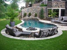 amazing outdoor spaces by top designers outdoor spaces spaces