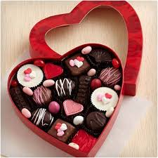 valentines chocolates 100 best s day gifts for of 2014 dodo burd