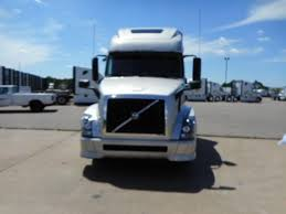 2014 volvo truck for sale volvo vnl64t670 in memphis tn for sale used trucks on
