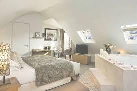 hotel andorre avec dans la chambre hotel andorre spa dans la chambre offerte calabria