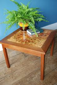 danish coffee table by toften eclectic quarters eclectic quarters