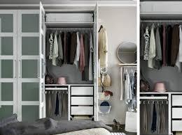 Ikea Schlafzimmer Regal Funvit Com Haus Design