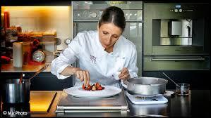 reportage cuisine reportage cuisine 100 images cuisine exotique voyage dans nos