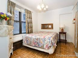 Courts Furniture Store In Queens New York new york roommate room for rent in forest hills queens 2