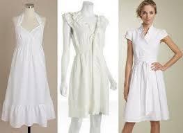 white summer dress white summer dresses for women 2013